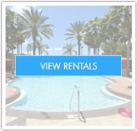 Find Florida Vacation Homes