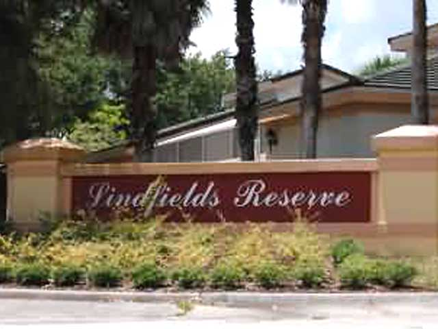 Lindfield's Reserve Vacation Resort