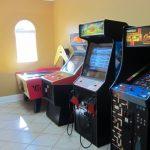 arcade-solana