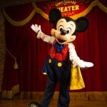 mickey-theater