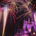 fireworks-wishes-disney