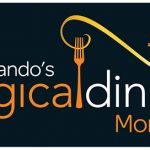 magical-dining-orlando