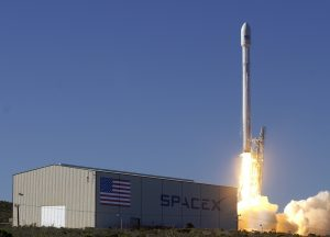 spacex-orlando-launch