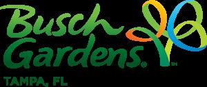 busch-gardens-tampa-logo