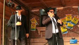 blues-brothers-orlando
