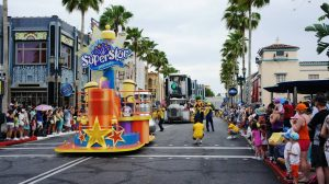 universal-superstar-parade