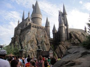 wizarding-world-harry-potter