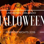 halloween-horror-nights-2016