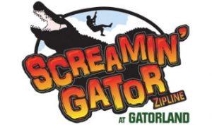 screamin'-gator-zipline