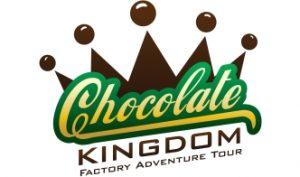 chocolate-kingdom-tours