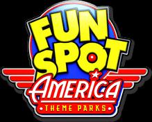fun-spot-america-logo