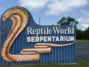 reptile-world-serpentarium