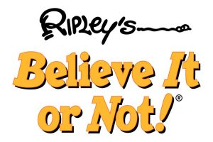 ripleys-believe-orlando