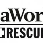 sea-world-rescues