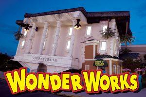 wonderworks-orlando