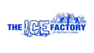 ice-factory-orlando