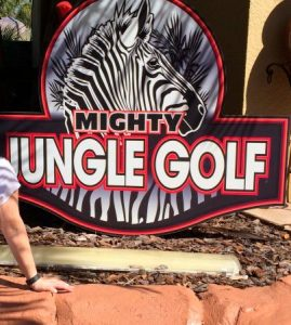 mighty-jungle-golf-kissimmee