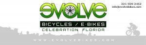 evolve-bike-rentals