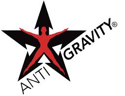 ANTI-GRAVITY-THEATER-KISSIMMEE