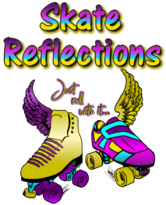 skate-reflections-kissimmee