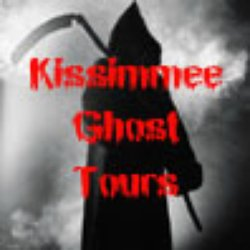 kissimmee-ghost-tours