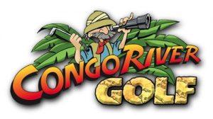 CONGO-RIVER-GOLF