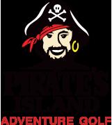 pirates-island-logo