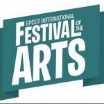 festival-of-arts-orlandorentavilla