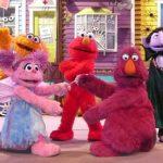 Sesame-Street-Coutndown-to-Halloween