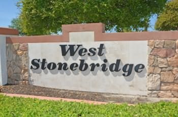 West Stonebridge Vacation Resort
