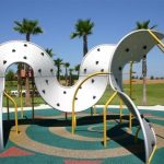 Solana Vacation Resort Play Ground