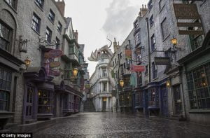 diagon-alley-ioa-orlando