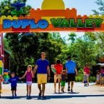 duplo-valley-legoland