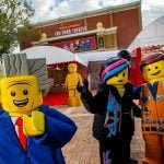 legoland-4D-theater