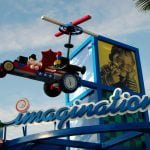 legoland-imagination-zone