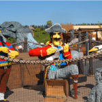 pirates-cove-legoland