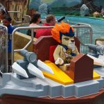 world-of-chima-legoland