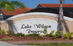 Lake Wilson Preserve Vacation Resort