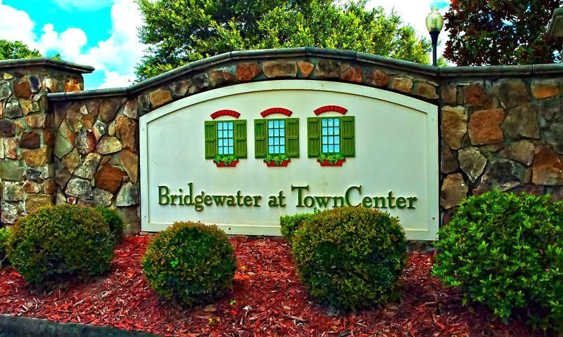 Bridgewater at Town Center