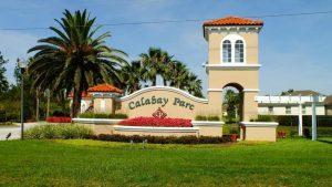 Calabay Parc Vacation Resort