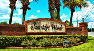 Sunridge Woods