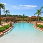 BellaVida Pool
