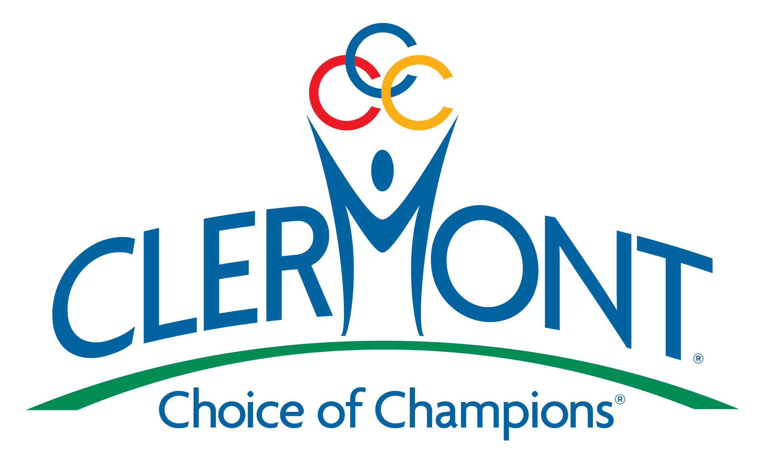 Cornhole Championship Coming To Clermont Florida