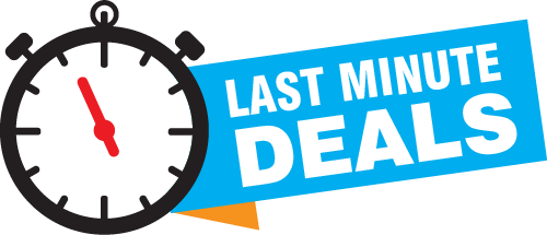 Last Minute Orlando Deals