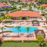 Images of Bella Vida amenities