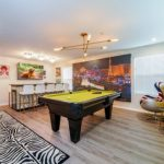 Property Pool Home