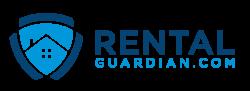 Rental Guardian Trip Insurance