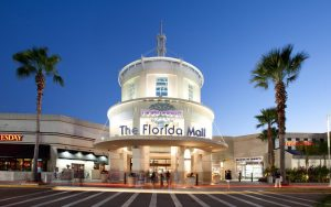Image of best places to shop florida
