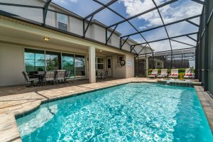1792CVT pool area