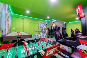 1792CVT games room